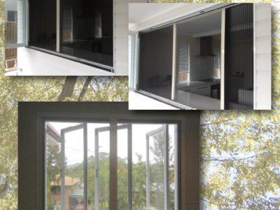 003 window
